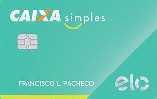 Conheça agora o cartão simples o crédito consignado de fácil adesão da Caixa Econômica Federal.