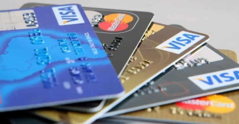 melhores cartões com Cashback